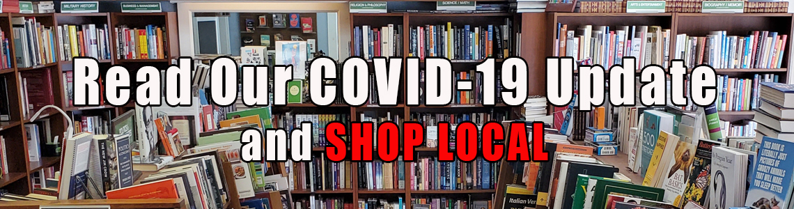 https://www.cavalierhousebooks.com/covid-19-update-and-dont-forget-shop-local